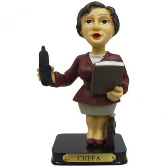 CHEFA 14CM
