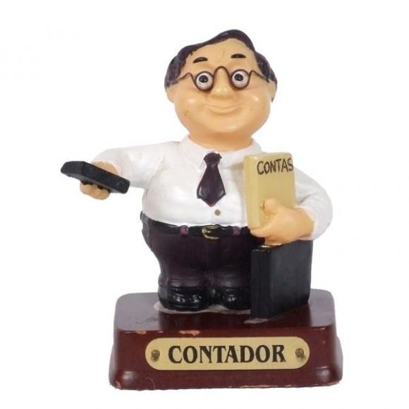 CONTADOR 8 CM