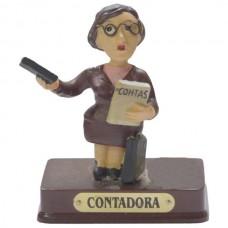 CONTADORA 8 CM