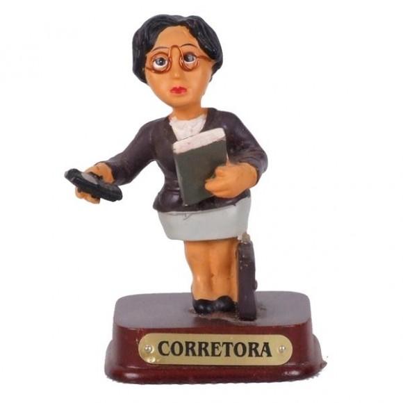 CORRETORA 8 CM