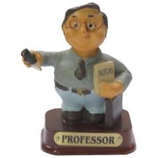 PROFESSOR 8 CM